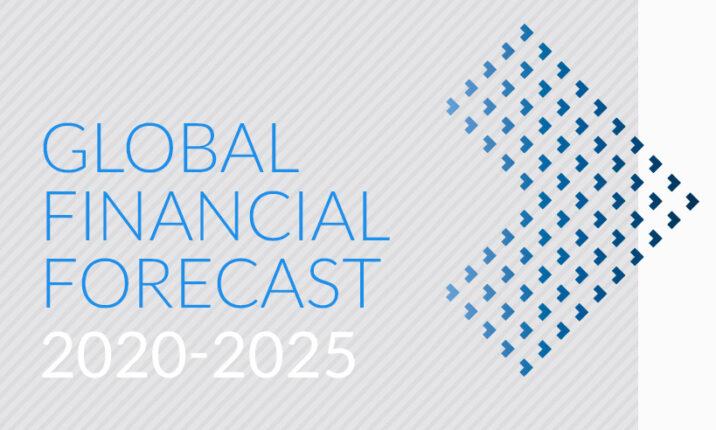 Global Financial Forecast 2020-2027