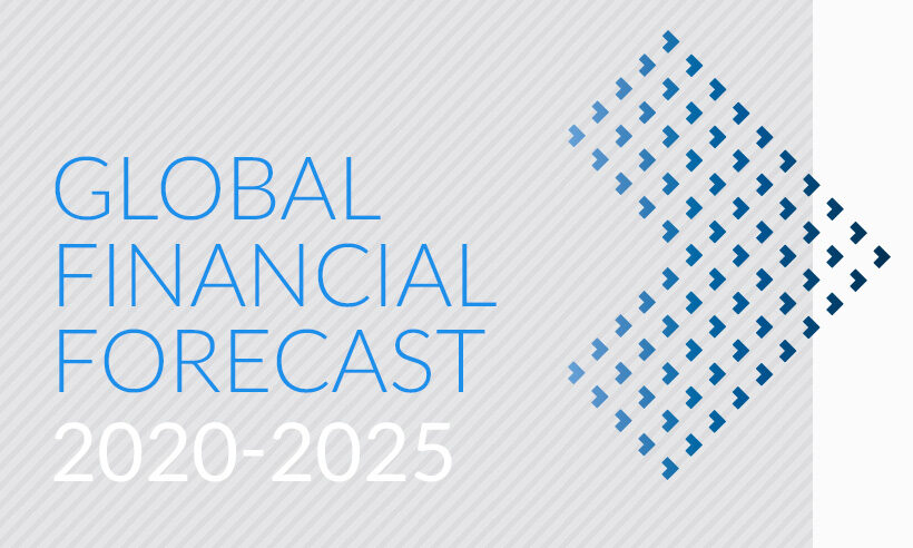 Global Financial Forecast 2020-2027