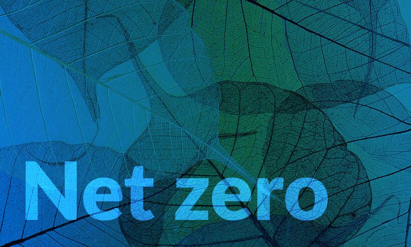 Fiera Capital Net Zero ESG