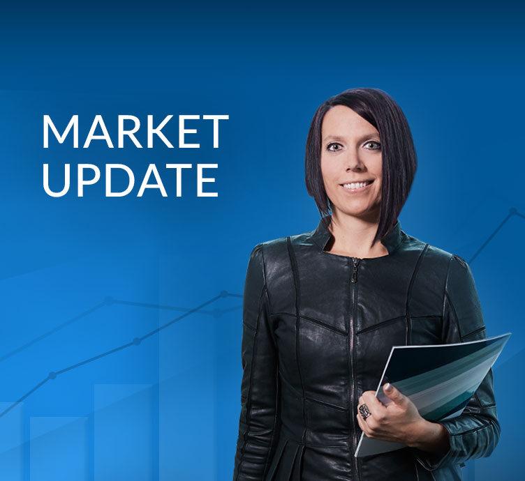 Fiera Capital Market Update January 2021 by Candice Bangsund